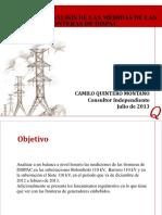 Presentación Informe Dispac-CNO391 (1)