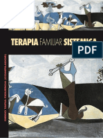 Terapia Familiar Sistemica