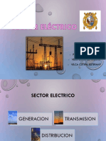 Sector Electrico[1542]