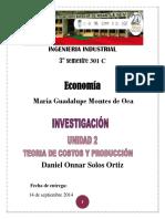 Investigacion Unidad