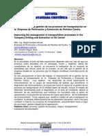 Dialnet-MejoramientoDeLaGestionDeLosProcesosDeTransportaci-4783045