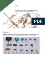 Komponen elektronok pasif dan aktif.docx
