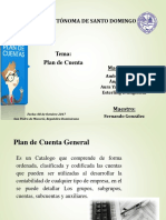 PRESENTACIÓN DE LA EXPOSICIÓN.pptx