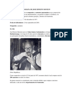 BIOGRAFIA DE JOSE ERNESTO MONZON.docx