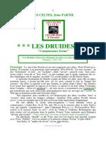 celtes-b.pdf