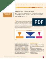 8_AVC_Hemorragie.pdf