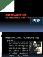 observaciones-planeadas_2017.ppt