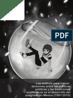 tensiones entre las politicas publicas y las tradiciones acaddemicas.pdf