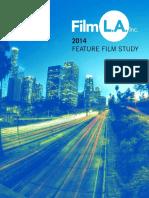 2014 FeatureFilm Study v9 WEB