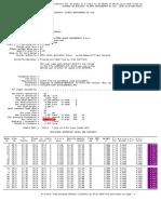 FELIPE-SIST ESTACIONARIO-1711071551.pdf