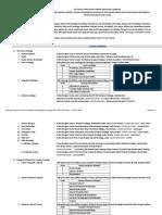 1-Form EMIS Pontren (Lembaga)