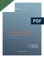 Informe Final Cuenca 01_coatan