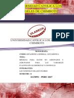 MEDIANA PARA DATOS NO AGRUPADOS Y AGRUPADOS PARA LAS VARIABLES CUANTITATIVAS DISCRETAS Y CONTINUAS.pdf
