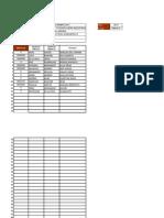 Instrumento de Evaluación - EA_ISTI-A (2011)