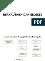 6. Rekrutmen_dan__proses_seleksi