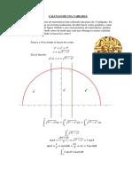 Cálculo de Una Variable (1)