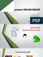 DESAIN-GRAFIS.pptx