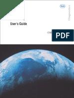 roche-cobas-mira-user-guide.pdf