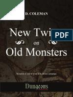 V1KS3_New_Twists_on_Old_Monsters_-_Print_Friendly.pdf