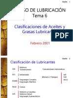 06. Clasificación de aceites y grasas lubricantes.ppt