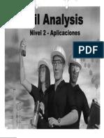 analisisdeaceiteii-160201025140.pdf
