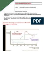 TF 03 04 - 1 Notas de Clase Eficiencia de Mercado