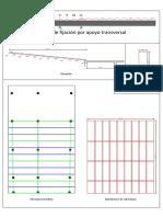 Techo metalico 02-11-17.pdf