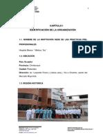 Impresion Clinca Del Sur