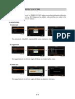 5-11.pdf