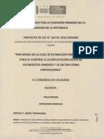 5 TEXTO APROBADO 1ER DEBATE PL  169-16 S ACUMULADO CON EL 137-16 S Y 111-16 C.pdf