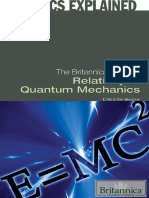 Física de Reactores Nucleares I