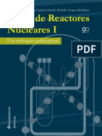 Física_de_reactores_nucleares_I.pdf