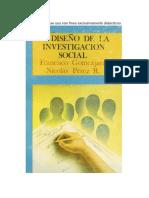 Gomez Jara.pdf