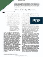World Policy Journal-2005-Nichols-1-23.pdf