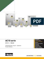 Parker AC10.pdf