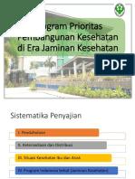 prioritas kebijakan kemenkes.pptx