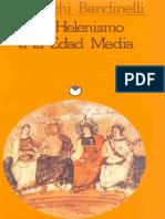 DHALEMDRBEI.pdf