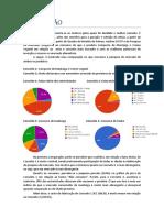 CONCLUSÃO2.docx