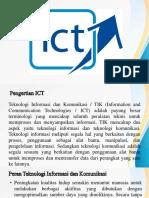 presentation1-161201235616