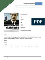 UT01_Recursos humanos