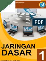 JARINGAN DASAR X-1.pdf