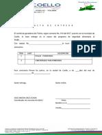 ACTAS DE  ENTREGA.docx