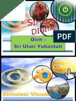 Powerpointsimulasivisual 141017063520 Conversion Gate02