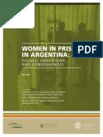 Argentina Report Final Web