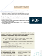 Probabilidades_v1