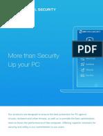 360 Total Security Presskit 372d9bb7