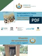 Presentación_Informes_Países