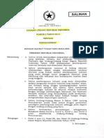 UU_Perindustrian_No_3_2014.pdf