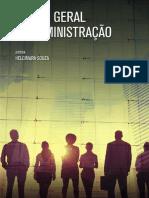 Teoria Geral da Administracao.pdf