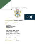 Usp - Ing Ind. Informe 06 - Identificacion de Iones de Interes Quimico